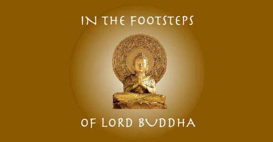 buddhatitle