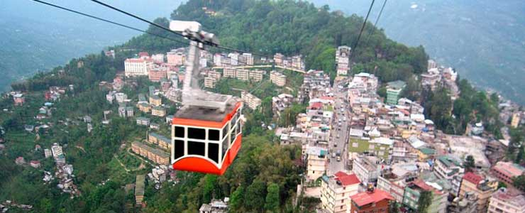 gangtok-tour-packages