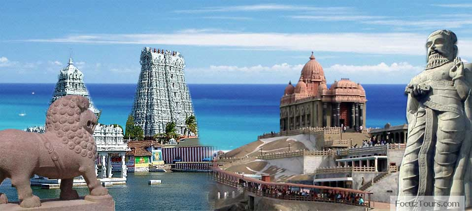 kanyakumari-tourist-places2