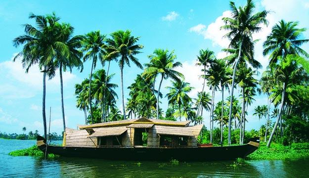 kochi-kerala-backwaters_7