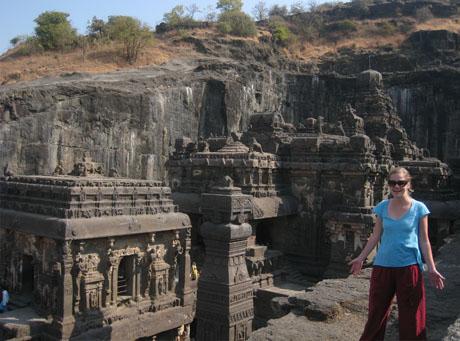 mumbai-caves