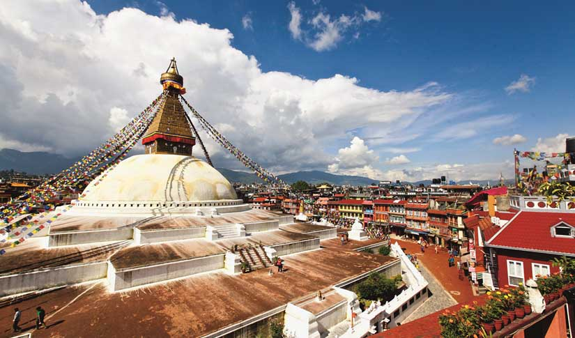 nepal_carousel_1