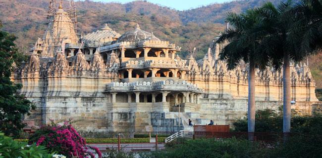 rural-cultural-rajasthan