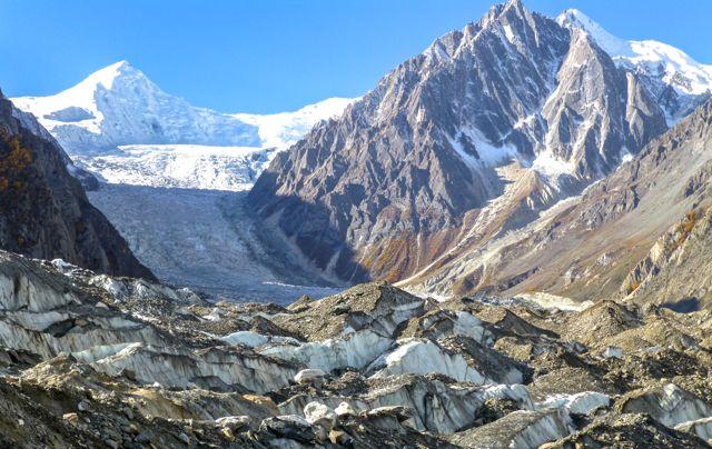 rush-glacier-