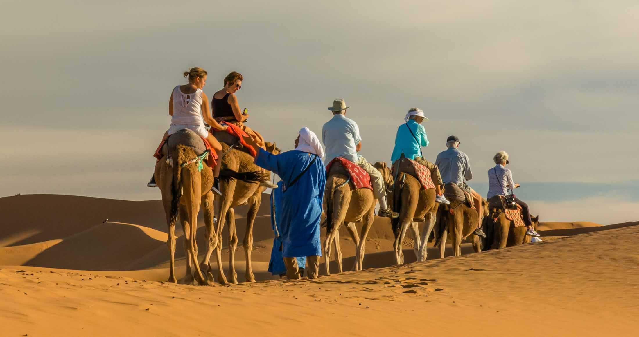 sahara-desert-in-Morroco