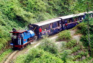 shimla-toy-train