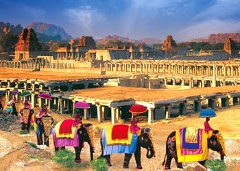 south-india-festival