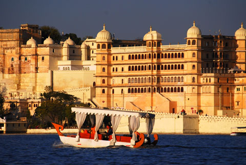 udaipur_city_palace2_2
